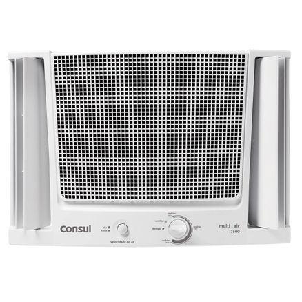 ar-condicionado-de-janela-btu-12000