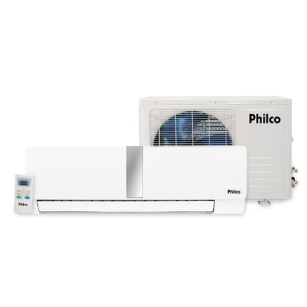 Philco-9000-inverter