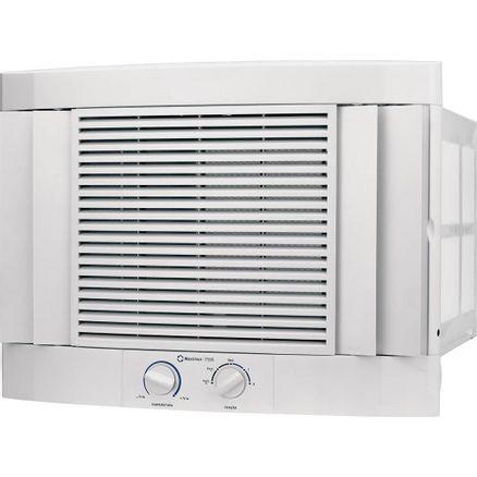 higienizacao-ar-condicionado-janela